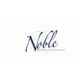 Noble Obstetrics & Gynecology