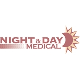 Night and Day Medical