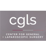 Center for General + Laparoscopic Surgery