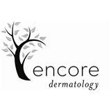 Encore Dermatology