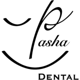 Pasha Dental