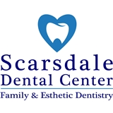 Scarsdale Dental Center