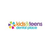 Kids & Teens Dental Place