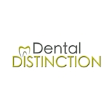 Dental Distinction