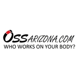 OSS Arizona: Physical Therapy