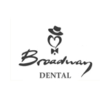 Broadway Dental Revere
