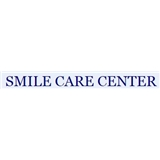 Smile Care Center