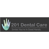 201 Dental Care