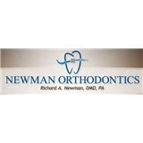 Newman Orthodontics