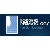 Rodgers Dermatology