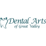 Dental Arts of Great Valley