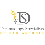 Dermatology Specialists of San Antonio