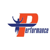 Performance Physical Therapy & Sports Conditioning