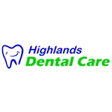Highlands Dental Care