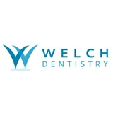 Welch Dentistry