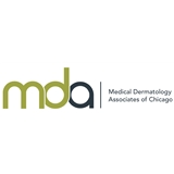 Medical Dermatology Associates of Chicago