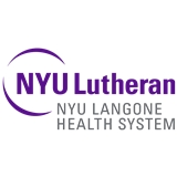 NYU Lutheran Associates-Ovington Medical