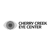 Cherry Creek Eye Physicians and Surgeons, P.C.