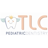 TLC Pediatric Dentistry