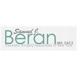 Cosmetic Surgery Associates of New York PLLC