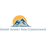 Desert Sunset Pain Consultants