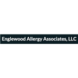 Englewood Allergy