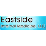 Eastside Internal Medicine, LLC