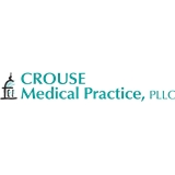 Crouse Medical Practice at Manlius