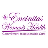 Encinitas Womens Health