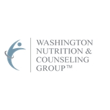 Washington Nutrition & Counseling Group