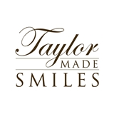 Taylor Made Smiles