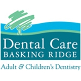Dental Care Basking Ridge
