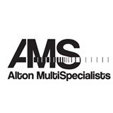 Alton Multispecialists