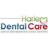 Harlem Dental Care
