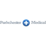 Parkchester Medical Services
