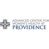 Advanced Center for Women's Health at Providence