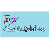 Chantilly Pediatrics