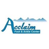 Acclaim Foot and Ankle Center PC