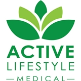 Active Lifestyle Medical