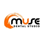 Muse Dental Studio