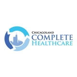 Chicagoland Complete Healthcare
