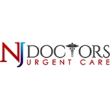 NJ Doctors Urgent Care