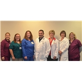 Erlanger Metabolic and Bariatric Surgery Center