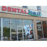 Dental Smiles Center