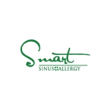 Smart Sinus and Allergy