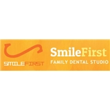 Smile First Family Dental Studio