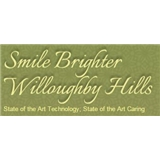 Smile Brighter Willoughby Hills
