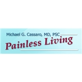 Painless Living
