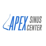 Medical Arts Unlimited, Corp. & Apex Sinus Center
