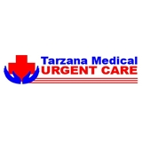Tarzana Medical Urgent Care